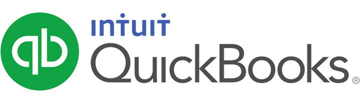 QuickBooks Data Transfer