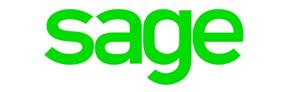Sage 200 2016, Sage 200 Extra, Sage One and Sage Live Data Exchange