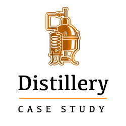 distillery-logo
