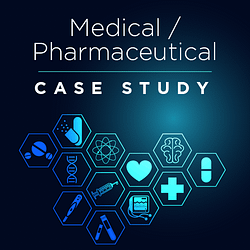 med-pharma-logo