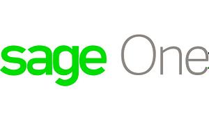 Sage One Ecommerce Integration CRM Integration Salesforce