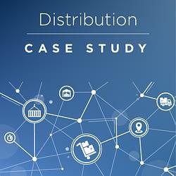 distribution-logo