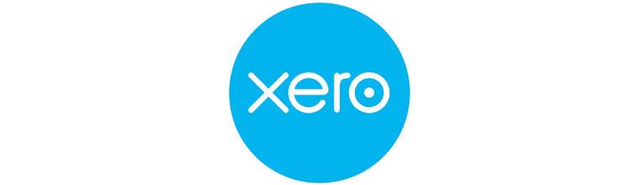 Data Transfer for Xero Accounting